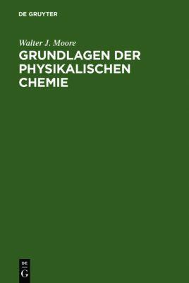 Grundlagen der physikalischen chemie buch portofrei for Grundlagen der tragwerklehre 1
