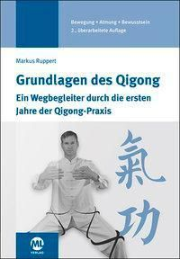 Grundlagen des Qigong - Markus Ruppert pdf epub