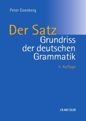 book Arthrosonographie