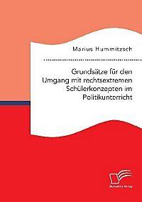 généalogie de la théorie queer pdf download