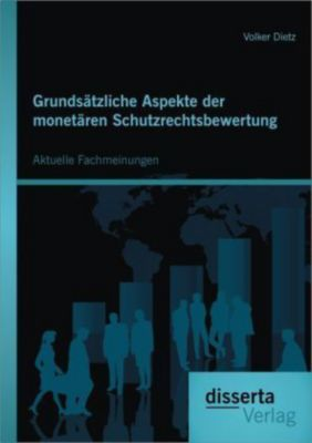 download Kleine Einführung in die Altertumswissenschaft: