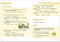 Grundschulwissen zum Nachschlagen - Produktdetailbild 2