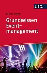 business model generation ebook pdf download