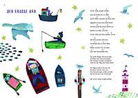 Grunzen, Murren und Gesang - Produktdetailbild 3