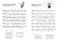 Grunzen, Murren und Gesang - Produktdetailbild 4