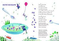 Grunzen, Murren und Gesang - Produktdetailbild 2