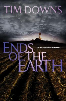 Grupo Nelson: Ends of the Earth, Tim Downs