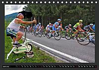 GSCHEIT BLED - Humorfotografie (Tischkalender 2019 DIN A5 quer) - Produktdetailbild 6