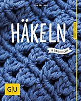 Set Häkeln M Nadeln Buch Bei Weltbildde Online Bestellen