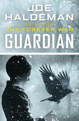 Guardian, Joe Haldeman
