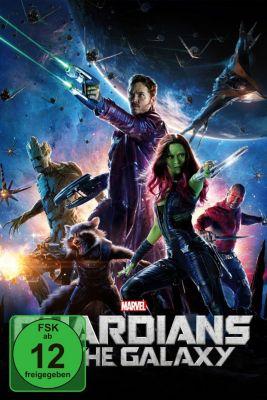 Guardians of the Galaxy, Gene Colan, Dan Abnett, Arnold Drake, Andy Lanning
