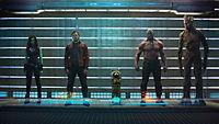 Guardians of the Galaxy - Produktdetailbild 1