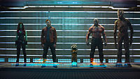 Guardians of the Galaxy - Produktdetailbild 1