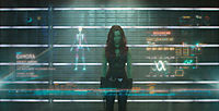 Guardians of the Galaxy - Produktdetailbild 7