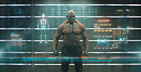 Guardians of the Galaxy - Produktdetailbild 8