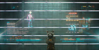 Guardians of the Galaxy - Produktdetailbild 5