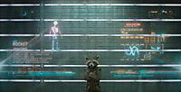 Guardians of the Galaxy - Produktdetailbild 5