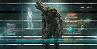 Guardians of the Galaxy - Produktdetailbild 6