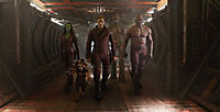 Guardians of the Galaxy - Produktdetailbild 10