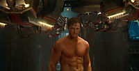 Guardians of the Galaxy - Produktdetailbild 4