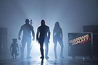 Guardians of the Galaxy Vol. 2 - Produktdetailbild 1