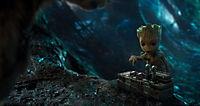 Guardians of the Galaxy Vol. 2 - Produktdetailbild 8