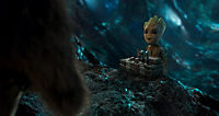 Guardians of the Galaxy Vol. 2 - Produktdetailbild 9