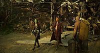 Guardians of the Galaxy Vol. 2 - Produktdetailbild 10