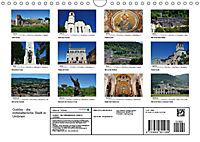 Gubbio - die mittelalterliche Stadt in Umbrien (Wandkalender 2019 DIN A4 quer) - Produktdetailbild 13