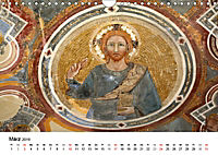 Gubbio - die mittelalterliche Stadt in Umbrien (Wandkalender 2019 DIN A4 quer) - Produktdetailbild 3