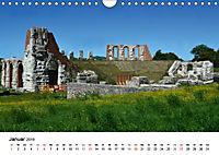 Gubbio - die mittelalterliche Stadt in Umbrien (Wandkalender 2019 DIN A4 quer) - Produktdetailbild 1