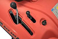 Güde Aufsitzrasenmäher GAR600 - Produktdetailbild 5