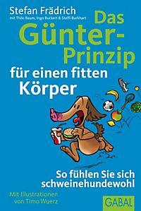 download Elementargeometrie: 2. Teil: Der Stoff Bis Zur Untersekunda 1928