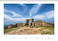 GUERNSEY und JERSEY - Britische Inseln im Ärmelkanal (Wandkalender 2019 DIN A3 quer) - Produktdetailbild 7