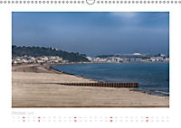 GUERNSEY und JERSEY - Britische Inseln im Ärmelkanal (Wandkalender 2019 DIN A3 quer) - Produktdetailbild 10