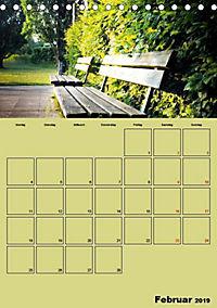 Gütersloh - Eine Stadt im Grünen (Tischkalender 2019 DIN A5 hoch) - Produktdetailbild 12