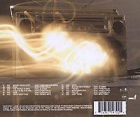Guetta Blaster - Produktdetailbild 1