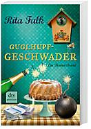 Guglhupfgeschwader, Rita Falk