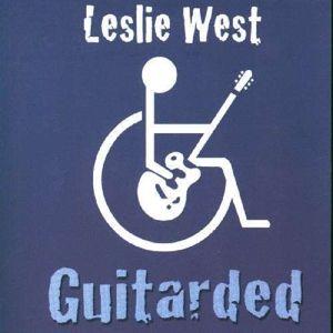 Guitarded, Leslie West