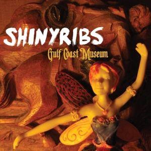 Gulf Coast Museum, Shinyribs