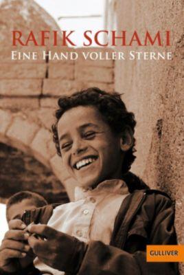 Gulliver: Eine Hand voller Sterne, Rafik Schami