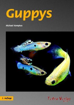 Guppys - Michael Kempkes |