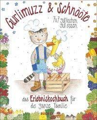 Gurlimuzz & Schnööte - Kläus Sieber |