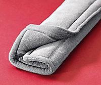 Gurtpolster - Produktdetailbild 1