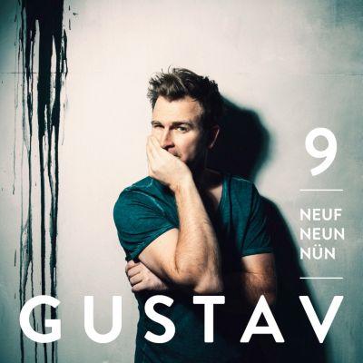 Gustav - 9