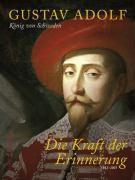 Gustav Adolf, König von Schweden