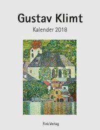 Gustav Klimt 2018, Gustav Klimt