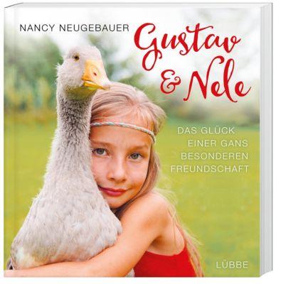 Gustav und Nele., Nancy Neugebauer