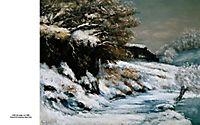 Gustave Courbet - Produktdetailbild 10