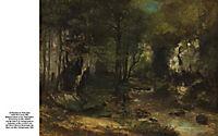 Gustave Courbet - Produktdetailbild 5